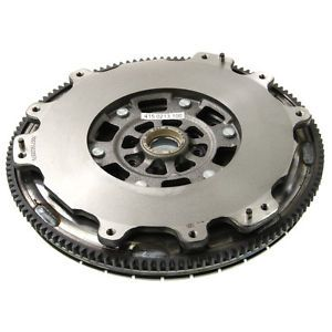 Nissan 350z LUK Dual-Mass Flywheel DE Engine